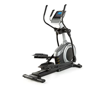 Gold s Gym Stride Trainer 550i