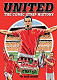 United! The Comic Strip History