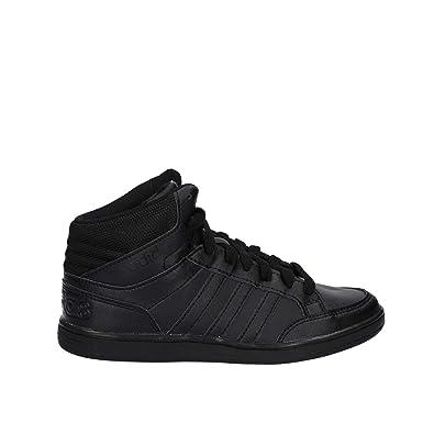 adidas black Boys Trainers black Zapatos black: bolsos Zapatos y bolsos 0bcb776 - rspr.host