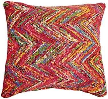 Cojines del sofá Tirar moderna Design Couch Solitaire Pillow