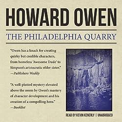 The Philadelphia Quarry