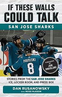 1b4e34706b Amazon.com   Hockey Sockey EXPEDITE Shipping San Jose Sharks Onesie ...