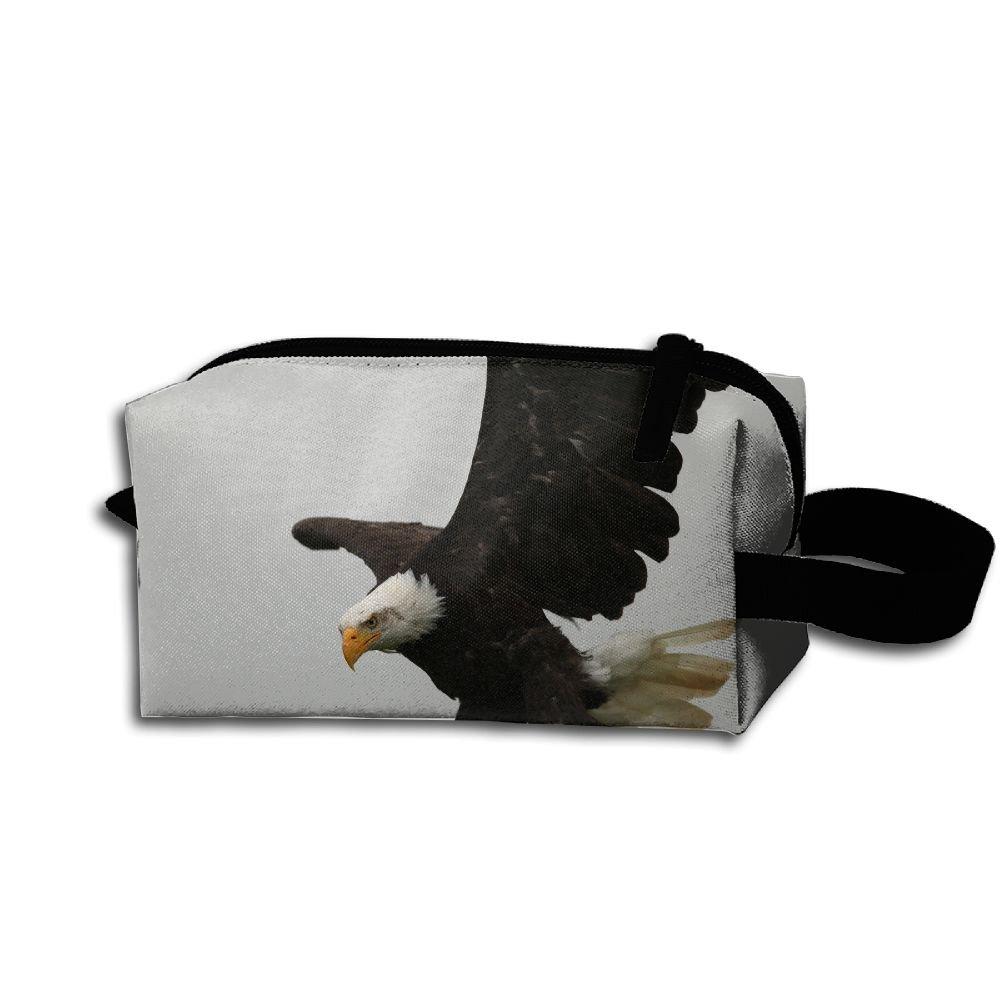 正規 wqbfmi Close Up Of Pencil A Bald Eagle In Flight showing Eagle showing his claws Pencil Cases Travel Caseコスメティックバッグ洗面用品オーガナイザーバッグ B07DC4CDTR, 西川町:3a852c72 --- arianechie.dominiotemporario.com