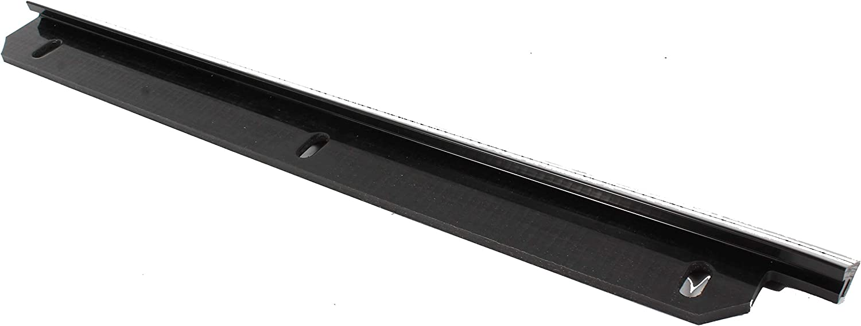 "Replacement Scraper Bar 21/"" For HONDA 76322-V10-020 76322-V10-010 6672448 HS520"