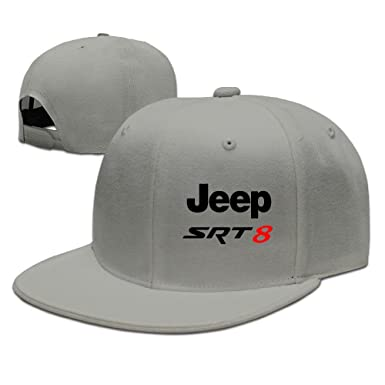 jeep cool flat baseball caps ash cap amazon stone washed uk