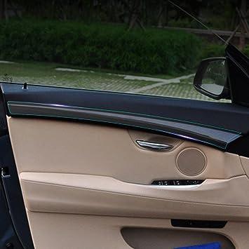 Amazon Car Interior Central Control Console Cd Gear Shift Panel