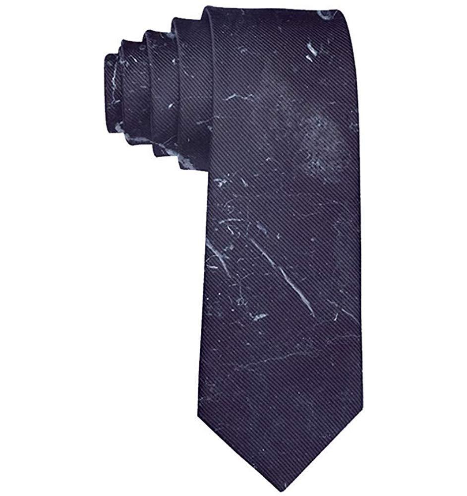 Corbata Para Hombre Corbata,Corbata Corbatas Divertidas Colorido ...