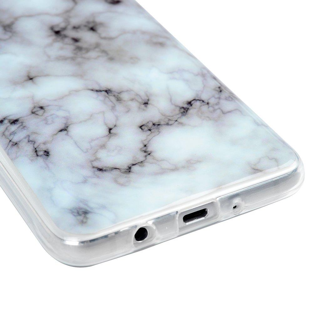3x Coque pour Galaxy J5 2016 Silicone Gel Souple TPU Antichoc R/ésistant Ultra Mince Fine Slim Case Cover Tour de V/élo F/ée de Papillon Dream Catcher