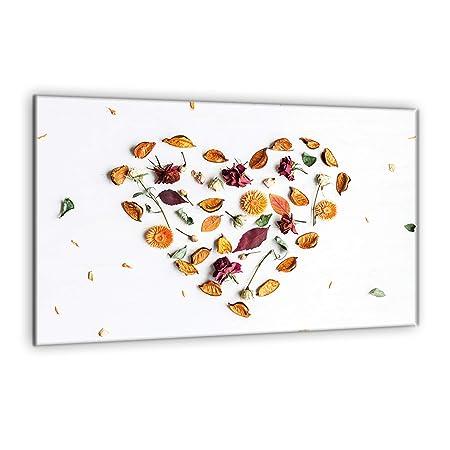 Furigo 30917 - Tabla de cortar universal (80 x 52 cm), color ...
