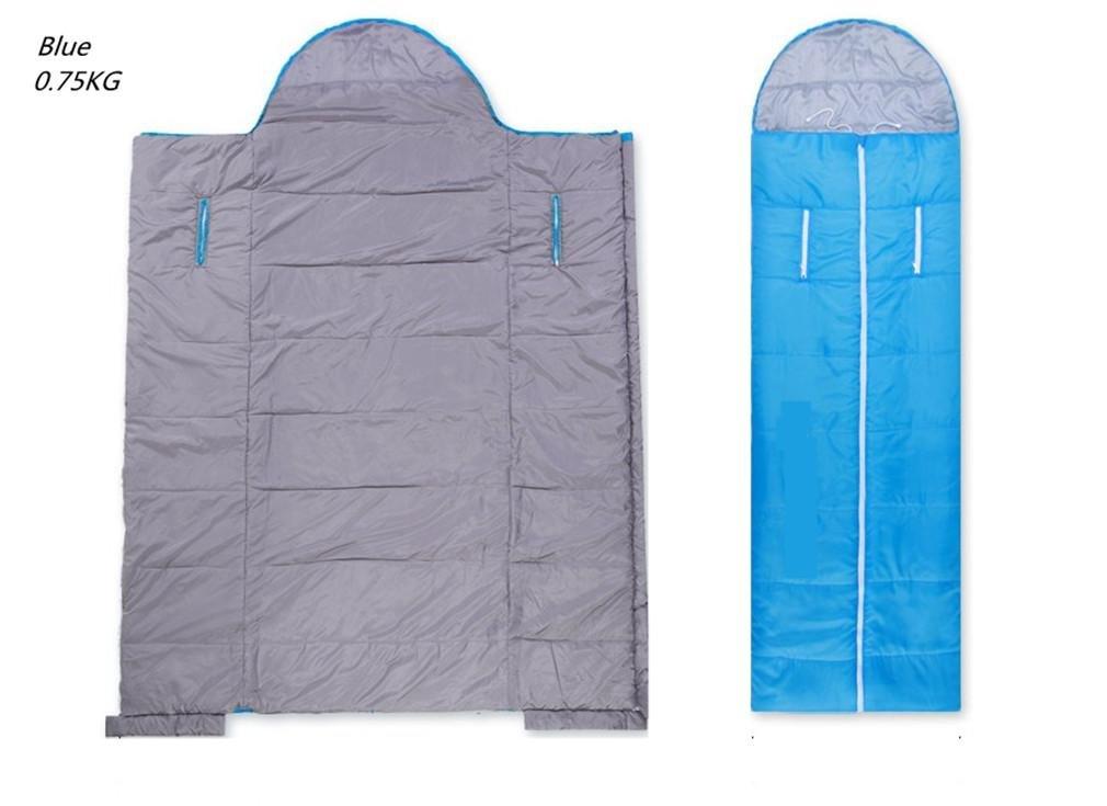 SHUIDAI Protrusile draußen schlafen Absteige hell Hintergrund 4 Jahreszeit Lampe Tasche