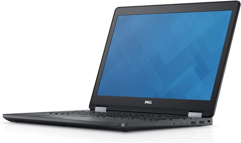 Dell Precision 3520 | 15.6