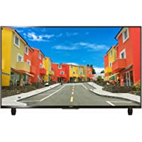 Seizo 32 Inch HD LED TV with Freeview, HDMI and USB PVR