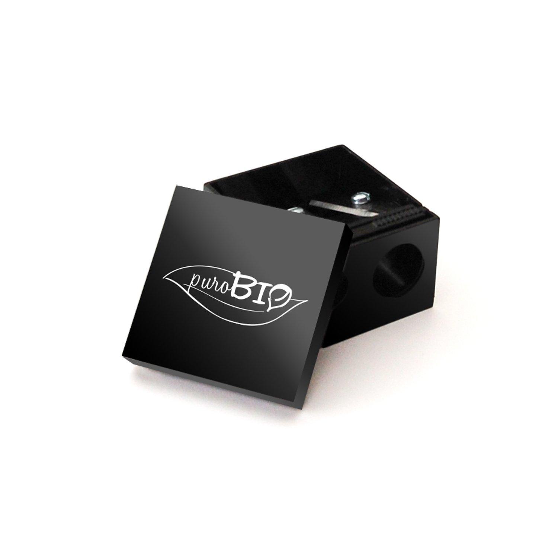 Purobio temperamatite Duo Professionale–1pezzo A500