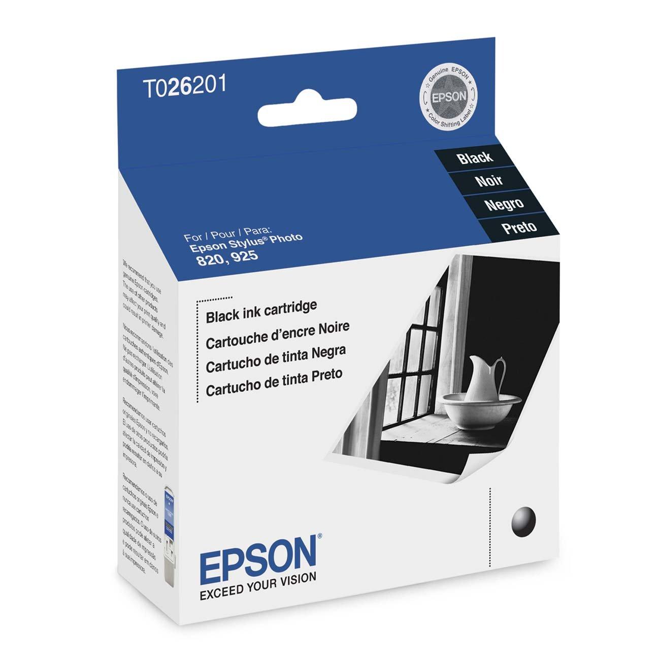 Amazon.com: Epson DURABrite Ultra Ink Cartridges, Amarillo ...
