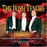 The Irish Tenors / McNamara, McDermott, Kearns, Tynan