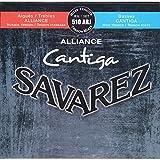Savarez 510 ARJ Mixed Tension Alliance & Cantiga Sabaresu Alliance & Kantiga