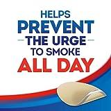 Nicotinell TTS (Nicotine Patch) 21 mg/24 hours