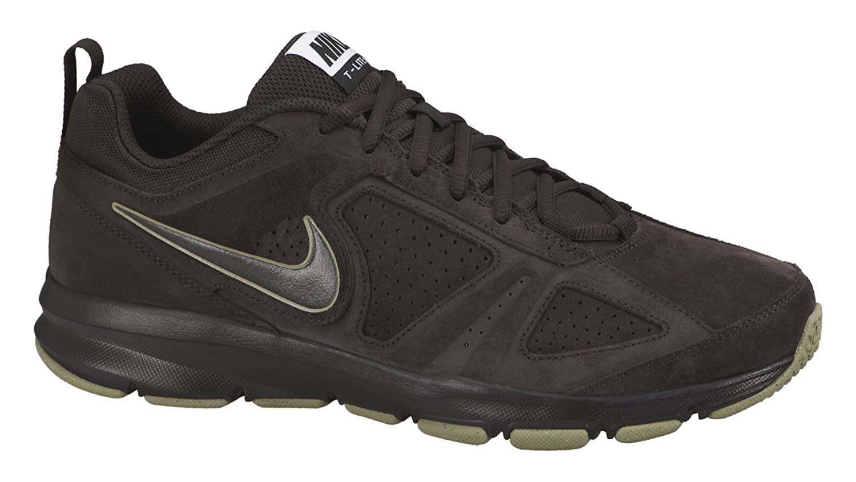 Nike trainers t lite xi women s sneakers sports runing shoes black - Nike T Lite Xi Nbk Men S Multisport Outdoor Amazon Co Uk Shoes Bags