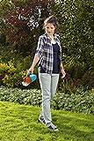 Gardena 03255-30 Hand Spreader by Gardena