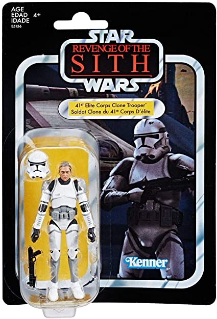 kenner vintage collection star wars figurine amazon