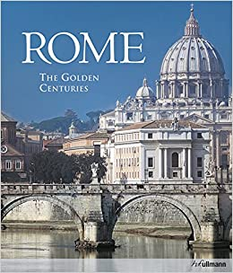 Book Rome: The Golden Centuries