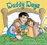 Daddy Days, Karen MacNeil, 1937600386