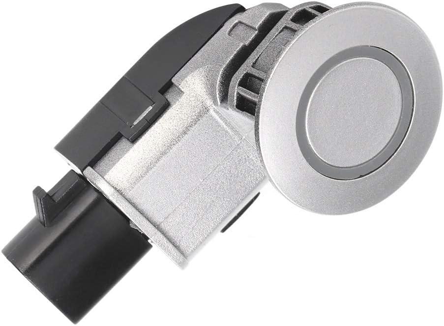 Enrilior Parking Assist Reverse Sensor 89341-28370 Fit Compatible with Sienna 2004-2006