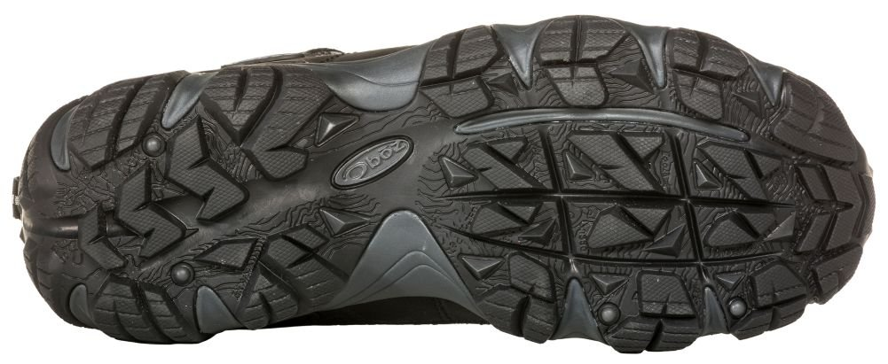 3e5caf4e9305fa Amazon.com | Oboz Sawtooth Low Hiking Shoe - Men's | Hiking Shoes