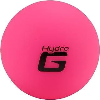 Bauer hydrog Boule couleur:orange 1048141