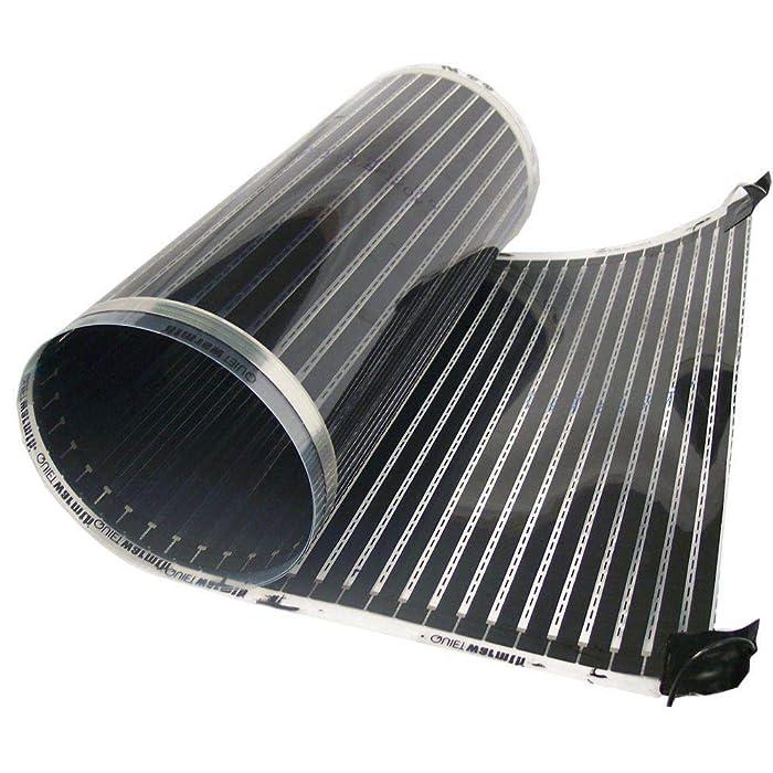 Top 10 Tornador Vacuum Attachment