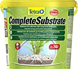 Tetra Complete Substrate For Long Term Fertilisation, 10 kg
