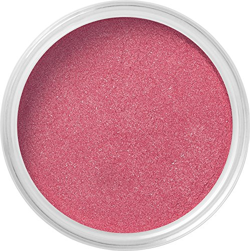 bareMinerals Blush - Fruit Cocktail by Bare Escentuals