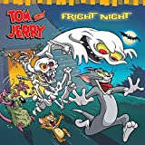 Tom and Jerry: Fright Night