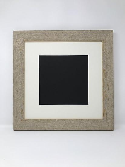 Amazon.com - 16x16 Square 1.75\