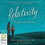 Relativity | Antonia Hayes