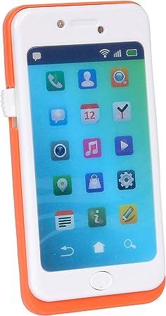 Amazon.es: Simba-Smartphone-104512194 Smartphone 2 modelos, Multicolor (104512194), color/modelo surtido