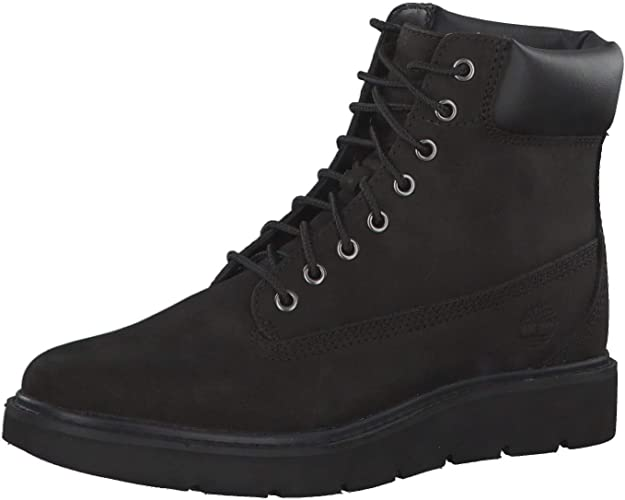 Kenniston 6 Inch Lace-up Boots