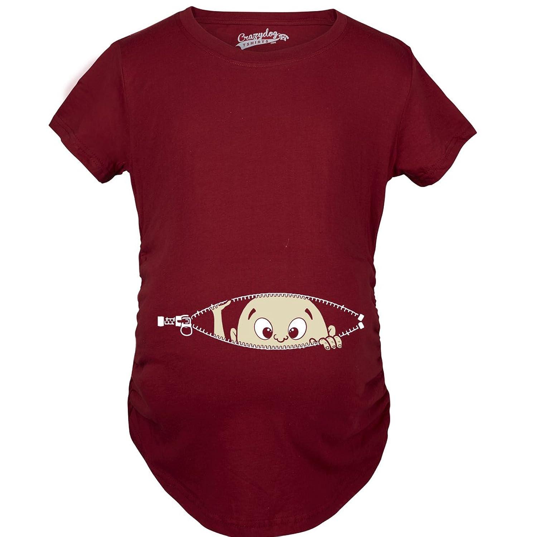 Don/'t Laugh My Daddy Dressed Me Baby Toddler Kid T-shirt Tee 6mo Thru 7t