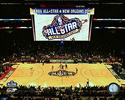 Amazon Com Smoothie King Center New Orleans Pelicans