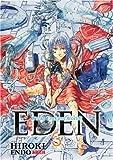 Eden: It's an Endless World!: 3 (Eden)