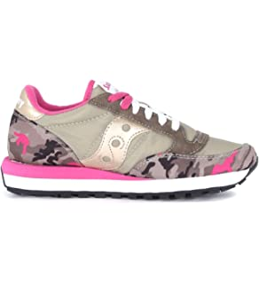 Acquista > saucony jazz o triple limited edition 60% OFF!
