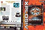Xplosiv Star Trek Voyager Elite Force [windows 98/me/2000/xp]