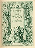 Peter and Wendy (Annotated)