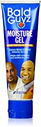 9 Best Moisturizer for Bald Head 2020 Reviewed 6