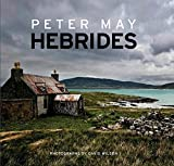 img - for Hebrides book / textbook / text book