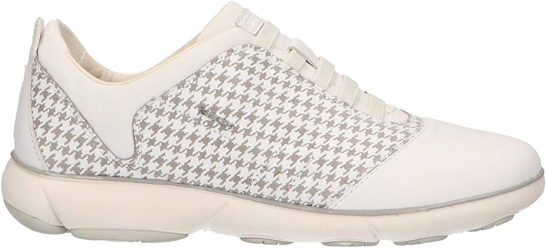 zapatos geox hombre nebula 01