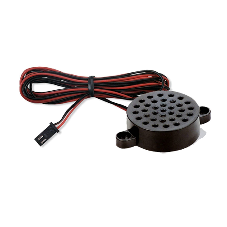Cobra Lautsprecher Votex ParkMaster 015x/025x/035x. Ersatzlautsprecher fü r Einparkhilfe.
