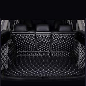 Tailored fit Focus Boot Liner 193144