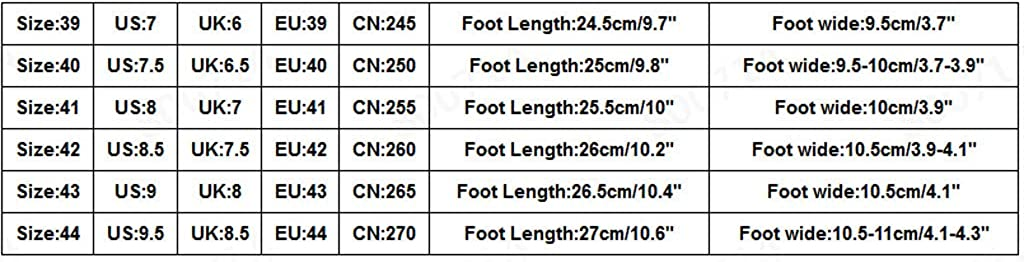 Toraway Mens Mesh Breathable Sneakers Lightweight Comfortable Soft Bottom Running Shoes Mens Fashion Sneakers Shoes