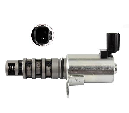 2011 honda accord vtc actuator replacement